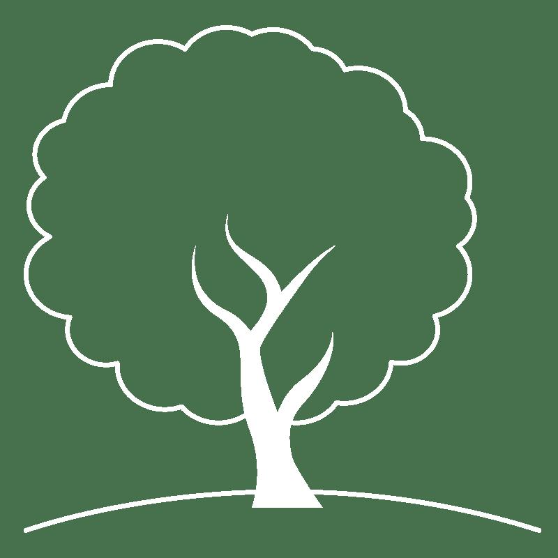 Imagen Ilos Cosmetics árbol