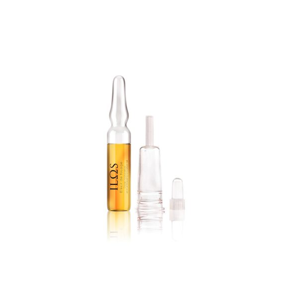 Tetina y Tapón Elixir de Nuage