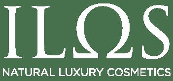 Logo Transparente ILOS